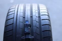Dunlop SP Sport Maxx GT. Летние, 10%