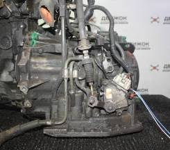 АКПП. Toyota: Carina, Celica, Corolla Spacio, Caldina, Sprinter Carib, Corona Premio, Avensis, Corolla, Carina E Двигатели: 4SFE, 7AFE, 1ZZFE
