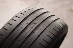 Goodyear Eagle F1 Asymmetric 2, 255/40 R19