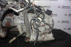 АКПП. Toyota: Carina, Sprinter, Sprinter Carib, Corolla FX, Corolla Levin, Sprinter Trueno, Corolla, Sprinter Marino, Corolla Ceres Двигатели: 3SFE, 4...