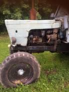 МТЗ 50. Продаётся трактор , 80 л.с.