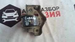 Подушка двс 2C toyota corona ct190