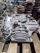 АКПП. Chevrolet Epica Двигатель X25D1