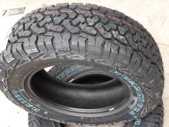 Roadcruza RA1100, 215/70r16