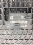 Блок комфорта. Audi A7, 4GA, 4GF Audi A6, 4G2, 4G2/C7, 4G5, 4G5/C7, 4G5/С7