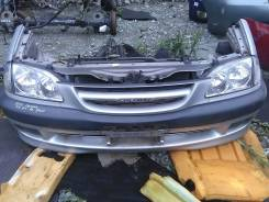 Ноускат TOYOTA CALDINA, AT211, 7AFE; П, 298-0021303