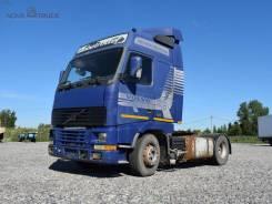 Volvo FH12. Продается седельный тягач Volvo FH 12, 1998, 12 130куб. см., 10 900кг., 4x2