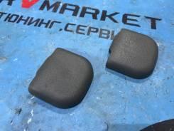 Крышка петли передних сидений Honda CR-V rd1