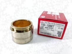 Поршень тормозного суппорта Seiken 150-10667