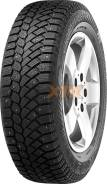 Gislaved Nord Frost 200 SUV, 265/65 R17