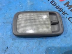 Светильник салона Toyota RAV4