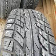 Dunlop Grandtrek ST1. Летние, новые