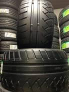 Goodride Sport RS. Летние, без износа