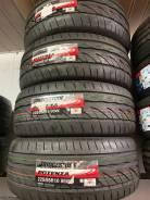 Bridgestone Potenza RE002 Adrenalin. Летние, новые