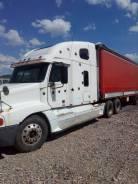 Freightliner FLC. Продам Америку в сцепки, 12 000куб. см., 25 000кг., 6x4