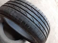 Bridgestone Dueler H/P Sport Run Flat, 255/45 R20