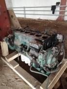 Продам Двигатель D12D Volvo FN12 на разбор