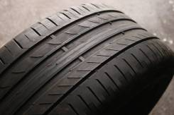 Continental ContiSportContact 5, 255/50 R20