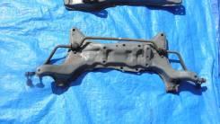 Продам балка подвески передняя на Toyota Carina AT170 5A-F