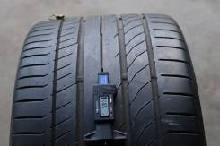 Continental ContiSportContact 5P, 285/30 R20