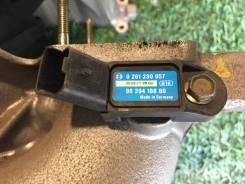 Датчик давления воздуха Peugeot 407 2005, 2004-2010 [0261230057,9639418880]