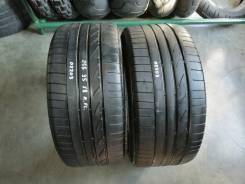 Bridgestone Potenza RE050A II, 255 35 R18