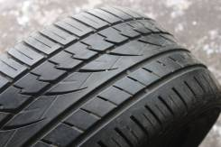 Continental ContiCrossContact, 295/30 R22