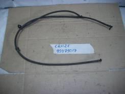 Форсунка омывателя лобового стекла Chevrolet Cruze