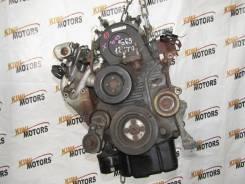 Контрактный двигатель 4G69 Mitsubishi Grandis Outlander Galant 2,4 i