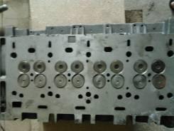 ГБЦ Renault Master 2.2;2.5DCi 8200005878