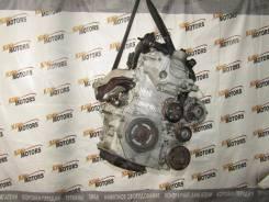 Двигатель в сборе. Nissan: Wingroad, Grand Livina, Versa, Cube, Micra, Sentra, Qashqai, NV200, Tiida, Note, Juke HR16DE