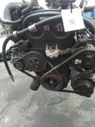 Двигатель MITSUBISHI LANCER, CS2A, 4G15, 074-0046784