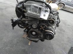 Двигатель TOYOTA HIGHLANDER, ACU25, 2AZFE, GH0467, 074-0046828
