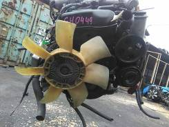 Двигатель TOYOTA CHASER, JZX100, 1JZGE, 074-0046810