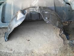 Подкрылок передний левый Toyota Camry 53876-33220