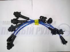Провода зажигания RC-TX05 NGK 9091922286