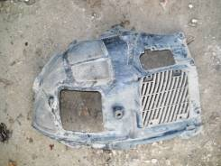 Подкрылок передний правый BMW 7 G11 5171 7340194