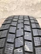 Dunlop, 205/70/17.5