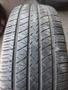Michelin Energy, 225/65 R17