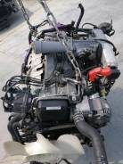 Двигатель в сборе. Toyota Crown, GS151, GS151H Toyota Mark II, GX100, GX90 Toyota Chaser, GX100, GX90 Toyota Cresta, GX100, GX90 Двигатель 1GFE