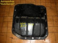 Поддон АКПП Toyota Camry #CV30 2AZ-FE 2003