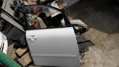 Дверь боковая. Toyota Ipsum, ACM21, ACM21W