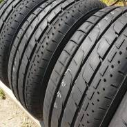 Bridgestone Luft RV. Летние, 2018 год, 5%, 4 шт