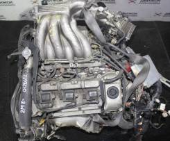 Двигатель в сборе. Toyota Windom, MCV21 Toyota Camry Gracia, MCV21, MCV21W, MCV25, MCV25W Toyota Mark II Wagon Qualis, MCV21, MCV21W, MCV25, MCV25W To...