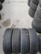 Dunlop Winter Maxx, 175/70 R14 84Q