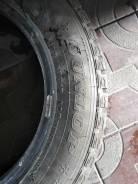 Dunlop. Зимние, шипованные, 2018 год, 5%, 4 шт