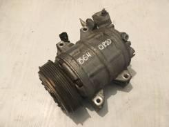 Контрактный компрессор кондиционера Nissan QR20DE J0364