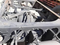 Балка поперечная. Chevrolet Traverse