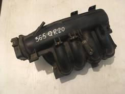 Контрактный впускной коллектор Nissan QR20DE J0365
