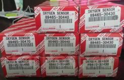 Датчик кислородный Лямбда-зонд Toyota 89465-30440